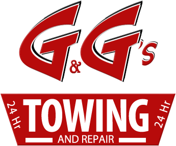 G&G 24 Hour Towing - Towing, Wrecker & Roadside Assistance Services Serving Williamstown, KY -859-823-1900